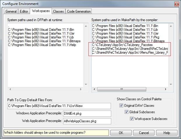 VDF11_1_ConfigureEnvironment
