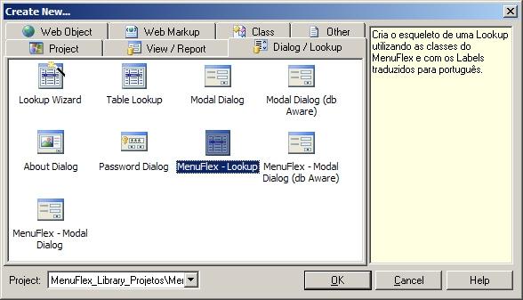 CriandoComponentes002