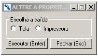 CriandoComponentes006