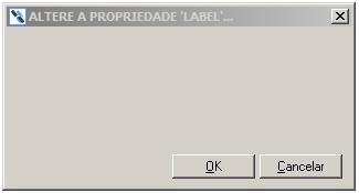 CriandoComponentes008