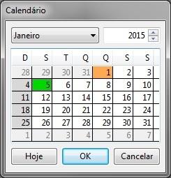 CalendarioDepois